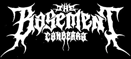 The Basement Canberra Live Music Venue